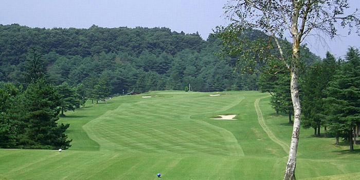イチコー会ゴルフコンペを開催しました。