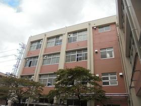 16新座総合技術高校実習棟全体改修機械設備工事