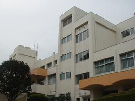 17狭山経済高校管理普通教室棟全体改修機械設備工事